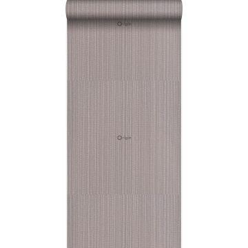 wallpaper texture gray from Origin