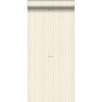 wallpaper texture off-white from Origin