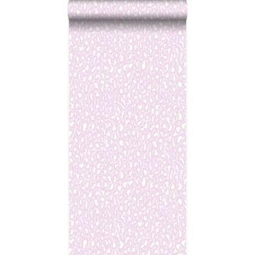wallpaper panters pink from Origin